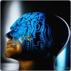 a_brain1
