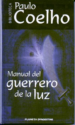 manual20del20guerrero20de20la20luz