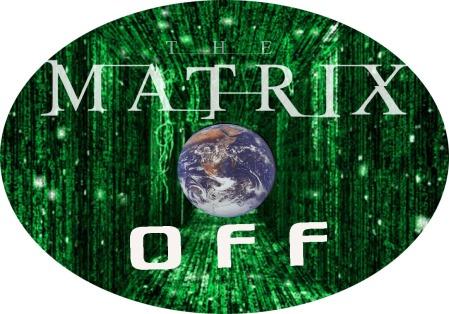 matrixoff