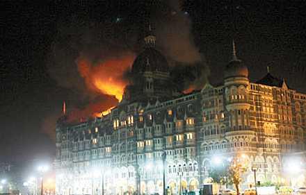 5_atentado_india