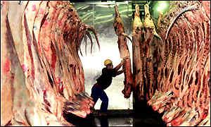 _700919_slaughterhouse300