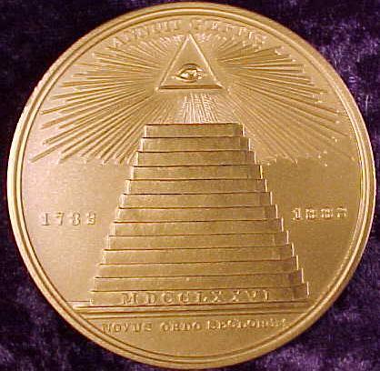 gran_escudo_norteamericano