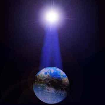 planetaluz