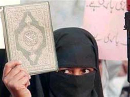 islamismo2