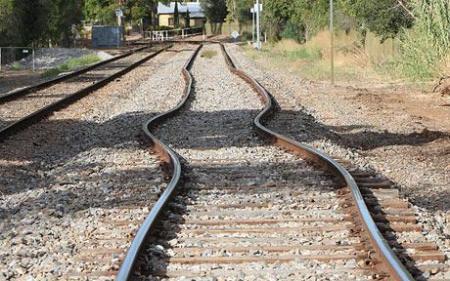 railway-460_1249044c