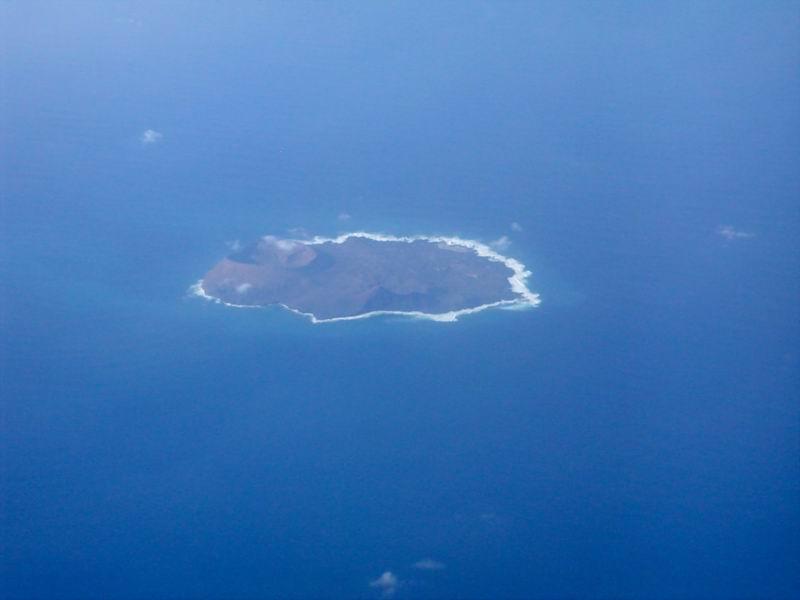 El robo de la isla bermeja m xico trinity 39 s eyes - La isla dela cartuja ...