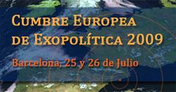 banner-espanol-250-131