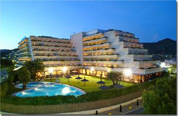 hotel-melia-sitges