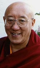 bokar_rinpoche