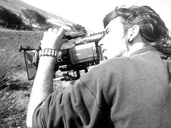 Osel-AR-camera