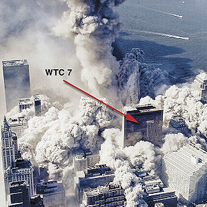 300px-911-tower-collapse