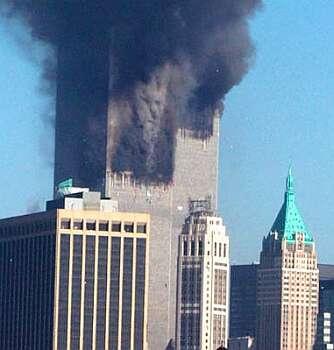 wtc-devil-smoke-911