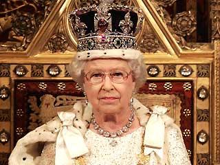 0_64_queen_elizabeth_030607
