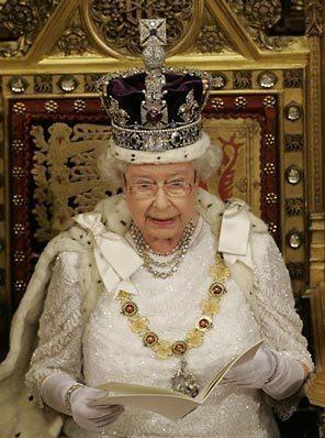 untitled queen