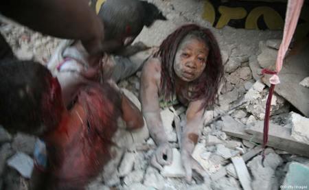 Mas de 240.000 muertos en el terremoto de Haiti - Página 4 E5a43aba-0027-11df-8626-00144feabdc0