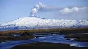 volcan-Eyjafjalla-Islandia_TINIMA20120329_0490_20
