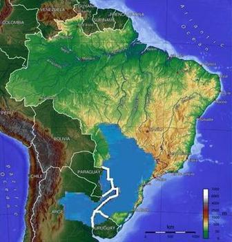 Acuifero_Guarani_Oro_azul_en_el_sotano_del_Mercosur_large